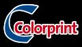 Colorprint.cl